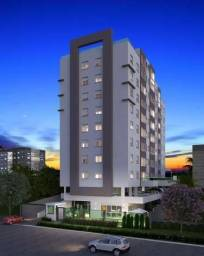 Apartamento à venda no bairro Medianeira - Porto Alegre/RS