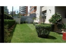 Apartamento à venda com 3 dormitórios em Aldeota, Fortaleza cod:31-IM534471