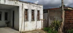 Casa com Quintal na Mangabeira