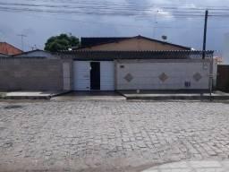 Casa em mangabeira 8 - 9544
