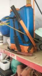 Máquinas de cortar grama