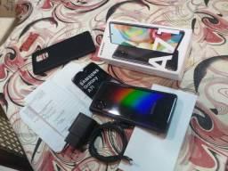 Samsung A71  - R$ 1500