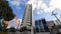 Apartamento à venda em Boa Viagem com 3 quartos - Recife, PE