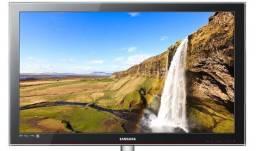 Tv Samsung 32 full hd
