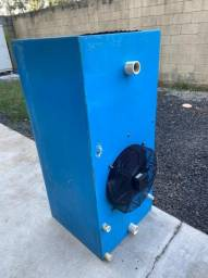 Torre de Resfriamento (Usada)