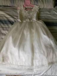 3 vestidos
