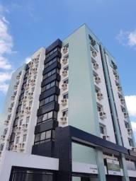 Apartamento à venda no bairro Cavalhada - Porto Alegre/RS