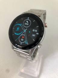 Smartwatch DT 95