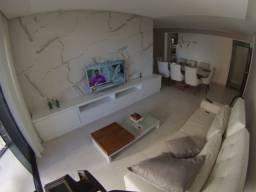 Apartamento no Bairro Brisamar - 04 quartos