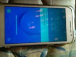 Celular Samsung J2 prime Galaxy