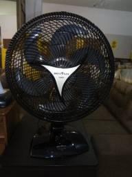 ventilador 40 cm. 220 wts .novo