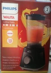 Liquidificador Walita Daily 600w 220v