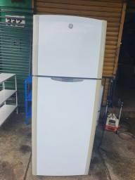 Refrigerador GE