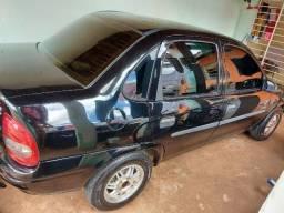 Chevrolet Classic Sedan 1.0 Life 4 portas