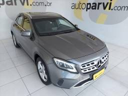 MERCEDES-BENZ GLA 200 1.6 CGI FLEX ADVANCE 7G-DCT