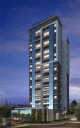 Apartamento residencial para venda, Cidade Industrial, Curitiba - AP7995.