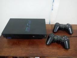 Playstation 2 FAT