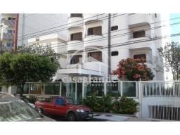 Apartamento para alugar com 3 dormitórios em Centro, Uberlandia cod:16285