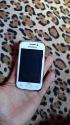 Samsung S6313T