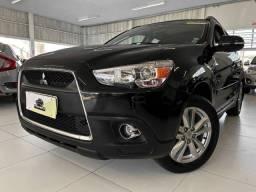 Mitsubishi ASX 2.0 AWD