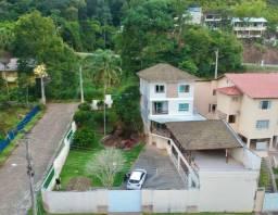 Casa Centro Domingos Martins