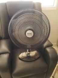 Ventilador Turbo 220V