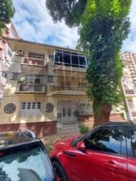 Apartamento 4 Quartos em Nazaré Travessa Rui Barbosa