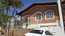 Título do anúncio: Casa à venda, 3 quartos, 1 suíte, 2 vagas, Barra Funda - Vinhedo/SP