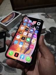 iPhone Xs Max 256gb Gold ?