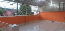 JS - Casa Excelente no Bairro Ouro preto Olinda 4 Qrts 3 Banheiros