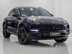 MACAN 2020/2021 2.0 16V GASOLINA 4P AUTOMÁTICO