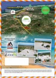 Título do anúncio: Loteamento EcoLive Tapera !!!