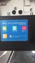 Notebook Dell inspiron i14 3442