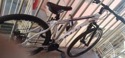 Vendo bicicleta Colly