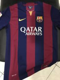 Camisas de futebol juvenil