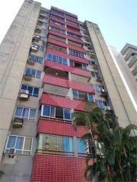 Apartamento à venda com 2 dormitórios em Meireles, Fortaleza cod:31-IM521896