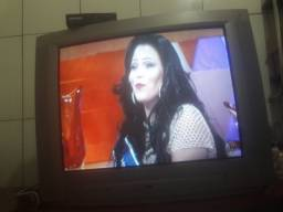 TV 200$