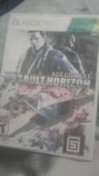 Eu vendo este jogo por 30$