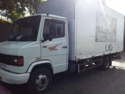 710plus 196.000 KM original