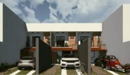 Título do anúncio: Excelente Casa Duplex em Muriqui com 2 Suites!!!