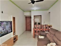 Apartamento à Venda com 2 Quartos na Av. Oceânica, Praia do Morro, Guarapari-ES