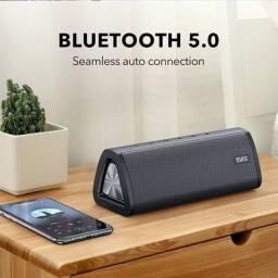 Caixa de Som Bluetooth MIFA 10+