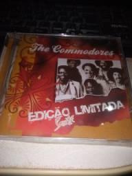 Cd Commodores