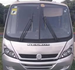Micro ônibus MB 915c