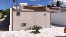 Sua casa em Samta Rita com o preço que VOCÊ pode pagar / NABRU
