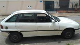 Astra 95 Chevrolet 2.0