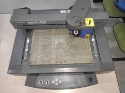 Router Roland egx-30