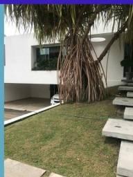 Discoteca Escritório Lazer Ponta Negra Casa 5 suítes Itaporanga 3