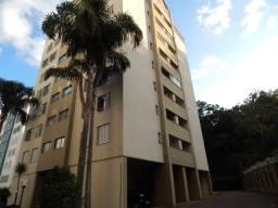 Apartamento à venda com 2 dormitórios em Nossa senhora de lourdes, Caxias do sul cod:10569
