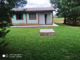 Venda casa Boa Vista Incra RS